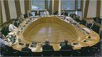 The Devolution (Further Powers) Committee