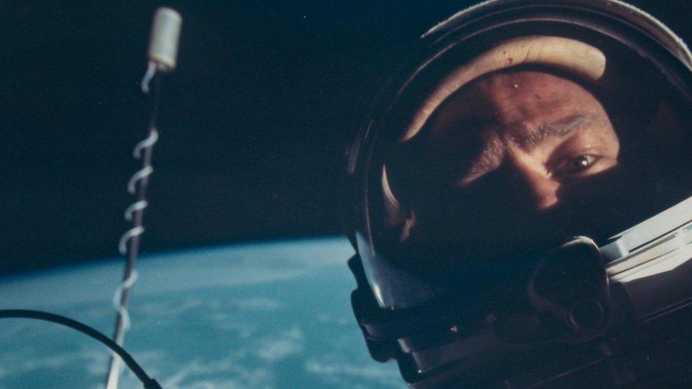 apollo 11 space mission bbc - photo #25
