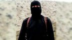 File image of Jihadi John