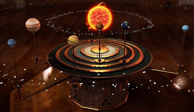 Lucky Earth survived cosmic pinball : Astronomy & Space Science
