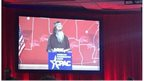 Phil Robertson at CPAC