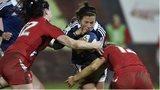 France women v Wales women