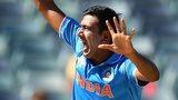 India's Ravichandran Ashwin