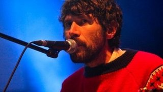BBC News - Super Furry Animals to headline Green Man festival in Powys