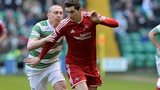 Scott Brown challenges Kenny McLean