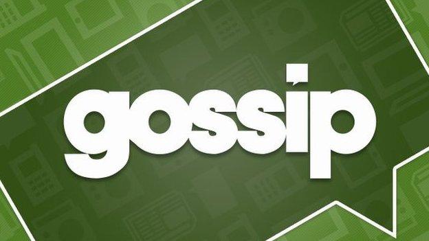 Scottish Gossip: Celtic, Onyekuru, Rangers, Aston Villa, Aberdeen, Leipzig, Miller,