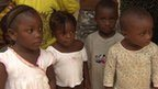 Yardolo family members