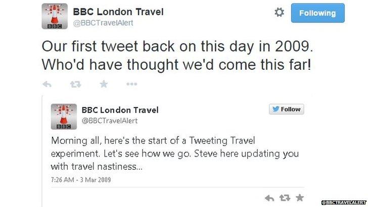 @BBCTravelAlert tweet