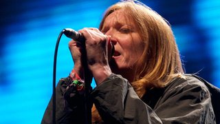 BBC News - Latitude Festival: Portishead, alt-J and Noel Gallagher to headline