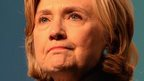 Could Clinton emails shake up 2016 race?