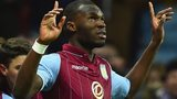 Christian Benteke