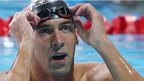 Phelps may be reinstated for Worlds