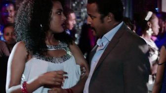 A screen grab from the film Price of Love by Hermon Hailay