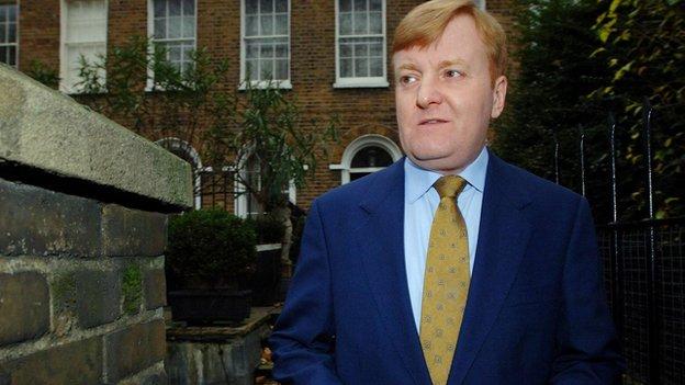 SNP 'could take safest Labour seat'...