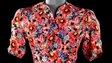 WW2 - utility dress