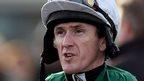 AP McCoy: My 10 favourite horses