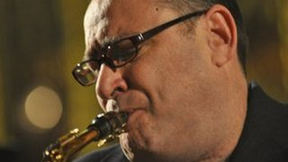 BBC News - Gilad Atzmon gig cancellation criticised