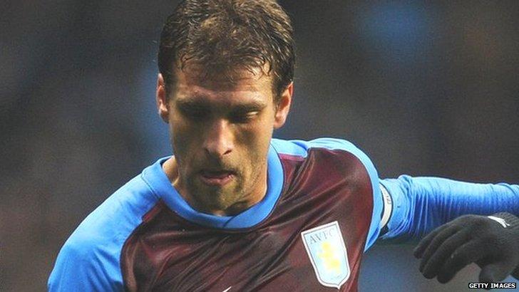 Stiliyan Petrov returns to Aston Villa as coach