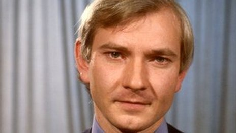 Former Tory MP Harvey Proctor denies being part of