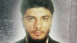 Abid Naseer