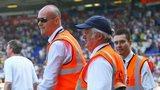 Stewards