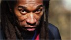 Benjamin Zephaniah's ode to Saturday's FA Cup quarter-final