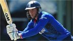 VIDEO: Exciting Hales has X-factor - Buttler