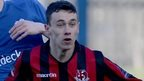 Crues have key duo back for 'Stute