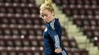 Scots fall to second Cyprus Cup loss