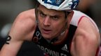 Brownlee prepares for solo 2015 start