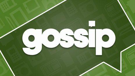 Bbc sport gossip column costa hernandez pulis dybala - Bbc football league 1 table ...