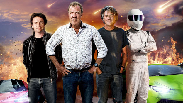 jeremy clarkson top gear host suspended by bbc after 39 fracas 39 bbc news. Black Bedroom Furniture Sets. Home Design Ideas