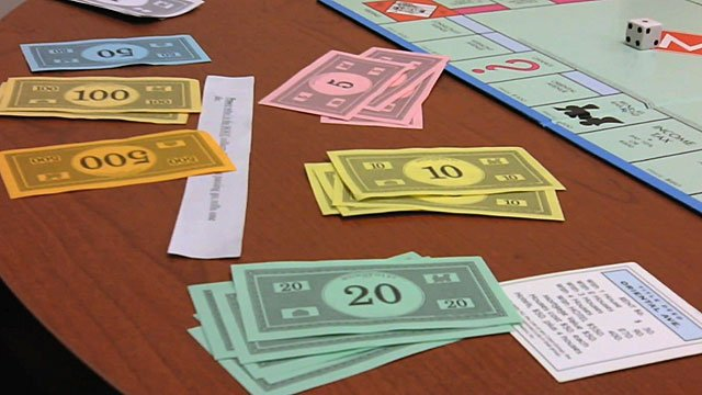 Top 28 how much money do you get in monopoly 10 - How much money do interior designers make ...