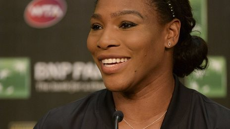 _81613817_serena_williams_reuters.jpg (464×261)