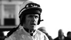 VIDEO: AP McCoy: Farewell to racings champion