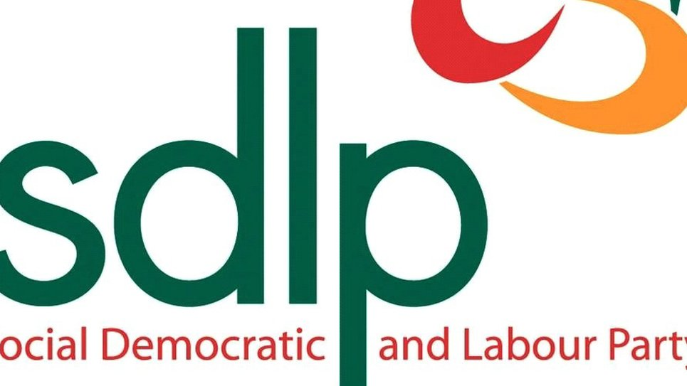 An overview of the largest nationalist party in northern ireland the sdlp