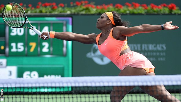 _81722235_williams_reuters.jpg (624×351)