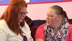 School Reporters find out about being a young carer