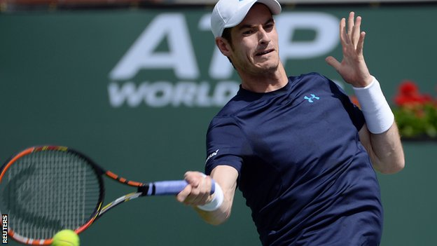 _81747250_andy_murray_reuters.jpg (624×351)