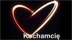 A Polish word - Kochamcie