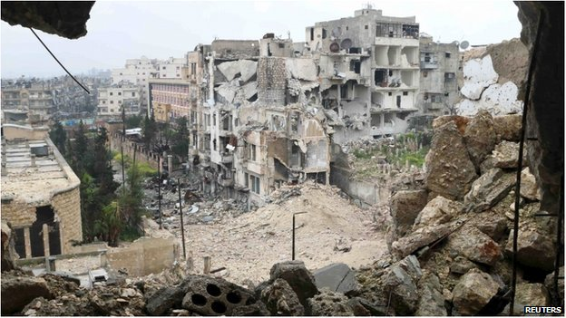 Nine British medics feared to have crossed into Syria
