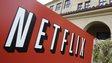 Netflix's headquarters in Los Gatos, California
