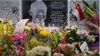 Tribute to Lee Kuan Yew