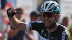 Cavendish to contest RideLondon race