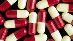 http://www.isaude.net/pt-BR/plantao-bbc/news/health-32034195