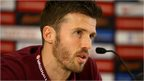 VIDEO: Sensational Kane is real deal - Carrick