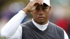 Woods expecting to make Ryder Cup