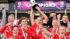 Womens Super League One preview