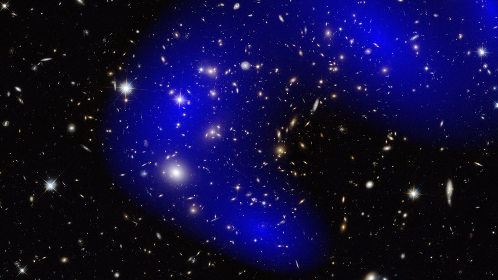 dark matter galactic -#main