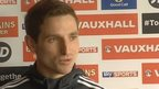 VIDEO: Wales fans can make a difference - Allen